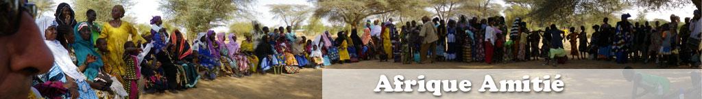afrique-amitie-2