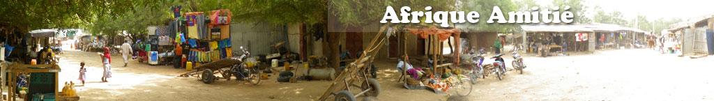 afrique-amitie-3