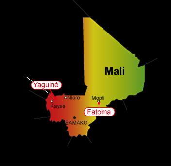 carte_mali