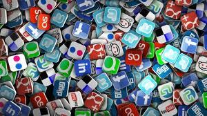 Partagez sur les réseaux sociaux !