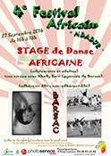 festival-africain-barsac
