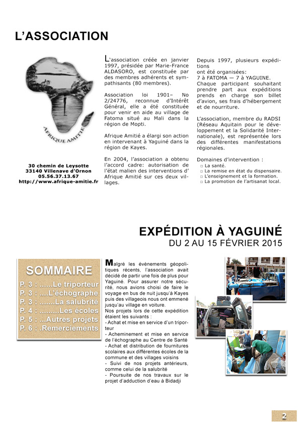 bulletin-afrique-amitie-p2-association