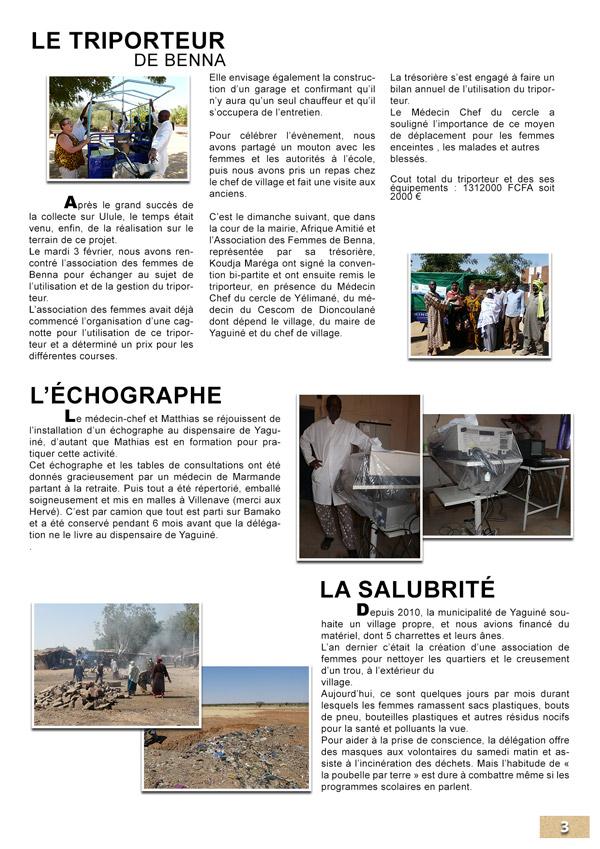 bulletin-afrique-amitie-p3-sante