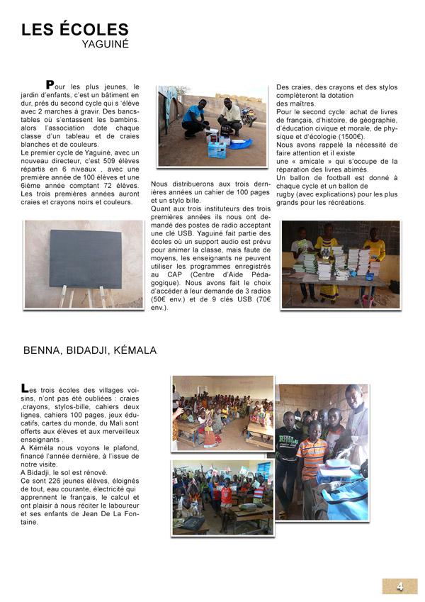 bulletin-afrique-amitie-p4-education