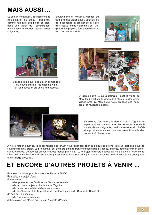 bulletin-afrique-amitie-p5-projets-humanitaires
