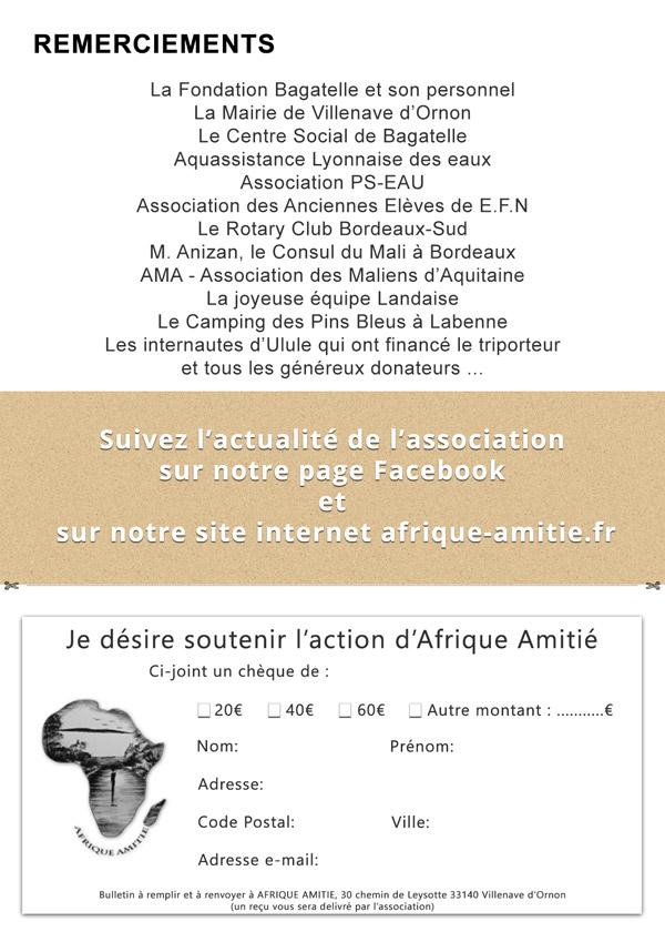 bulletin-afrique-amitie-p6-adherez