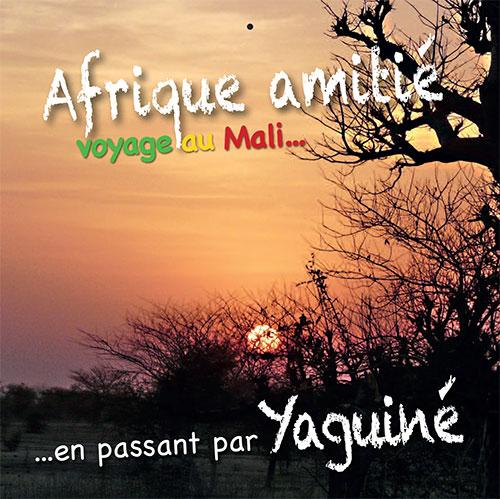 face-calendrier-afrique-amitie-2016