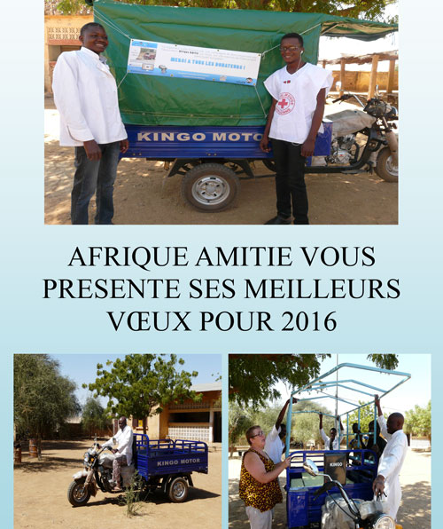 Voeux-AA-2016-1